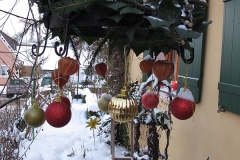 Advent_Marme_2010_04