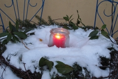 Advent_Marme_2010_07