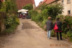 Rosenfest_Marme_2012_05