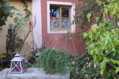 Saftaktiont_Marme_2012_17