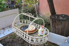 Saftaktiont_Marme_2012_18