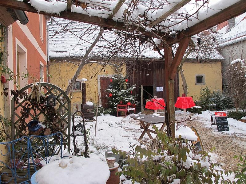 Weihnachtsmarkt_Marme_2012_03