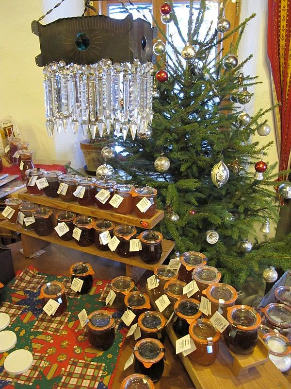 Weihnachtsmarkt_Marme_2012_07