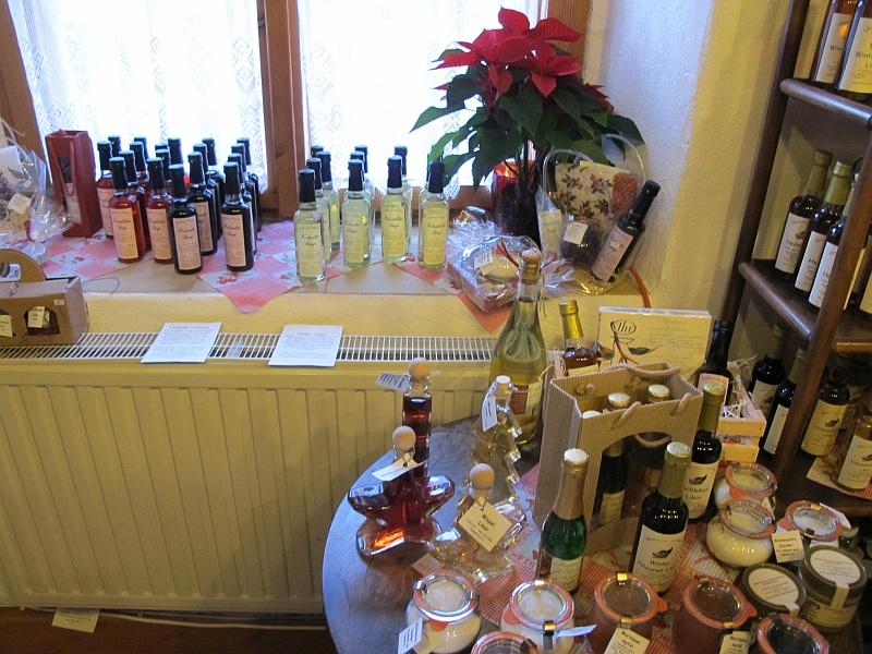 Weihnachtsmarkt_Marme_2012_08