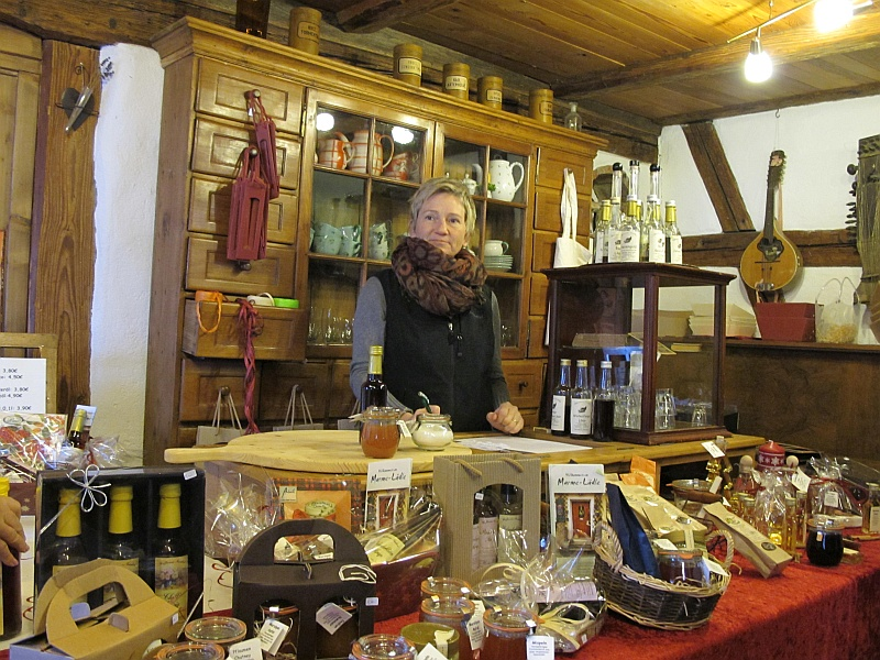 Weihnachtsmarkt_Marme_2012_09