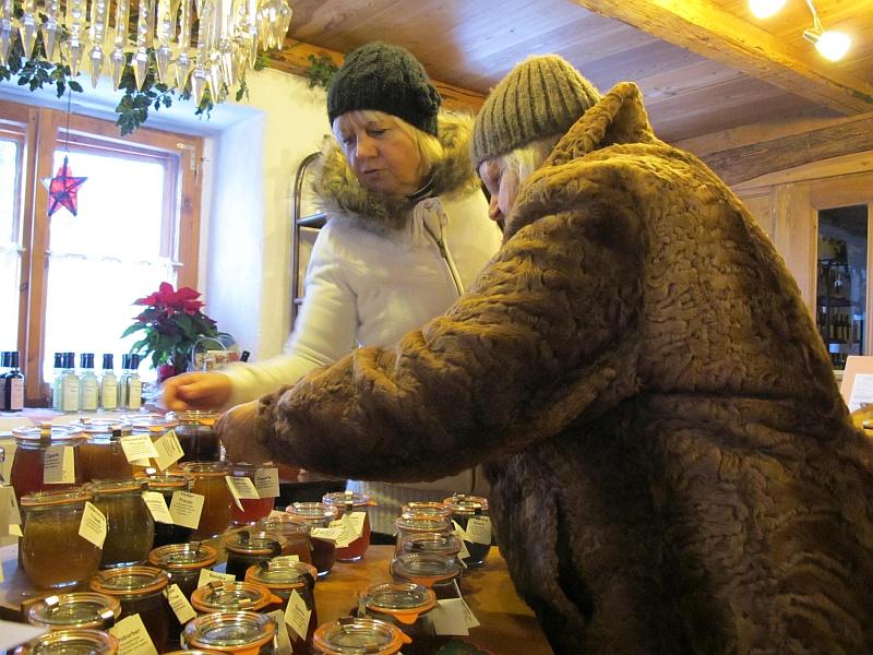 Weihnachtsmarkt_Marme_2012_14