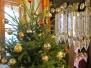 Weihnachtsmarkt in Isching 2012