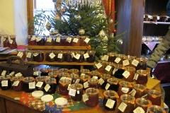 Weihnachtsmarkt_Marme_2012_12