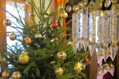 Weihnachtsmarkt_Marme_2012_13
