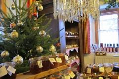 Weihnachtsmarkt_Marme_2012_15