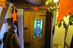 Weihnachtsmarkt_Marme_2012_16