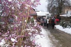 Weihnachtsmarkt_Marme_2012_18
