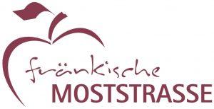 Fränkische Moststraße