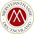 Meisterstraße Deutschland
