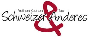 Schweizer und Anders