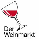 Weinmarkt Beitzer
