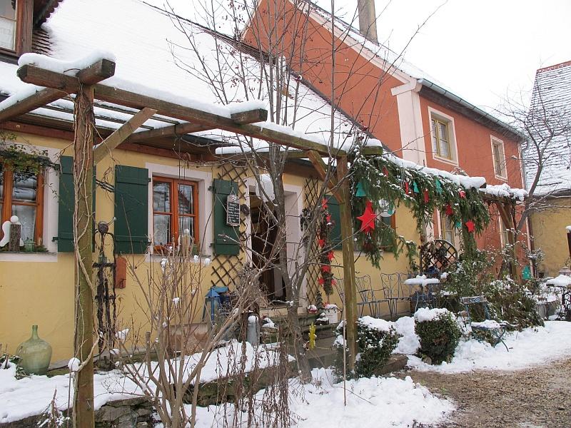 Weihnachtsmarkt_Marme_2012_02