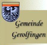 Gemeinde Gerlofingen