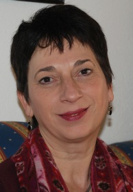 Stephanie Hoffmann - Marmelädle