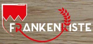 Franknkiste