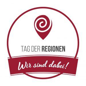 Tag der Regionen